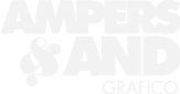 Ampersand Gráfico &