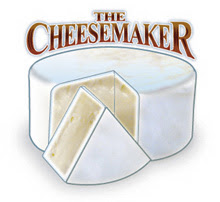 Everything You Want to Know About Making Cheese