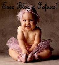 SELINHO!!!!!!!!!!!!!!