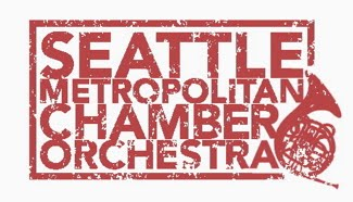 Seattle Metropolitan Chamber Orchestra