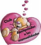 Club Apasionadas x Las Manualidades