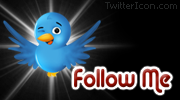 Follow Millett Law Office on Twitter