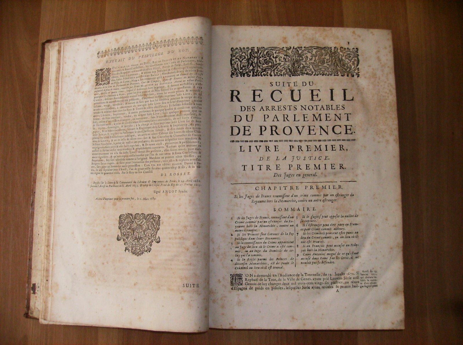 [1689+ARRETS+DE+BONIFAC+036.jpg]