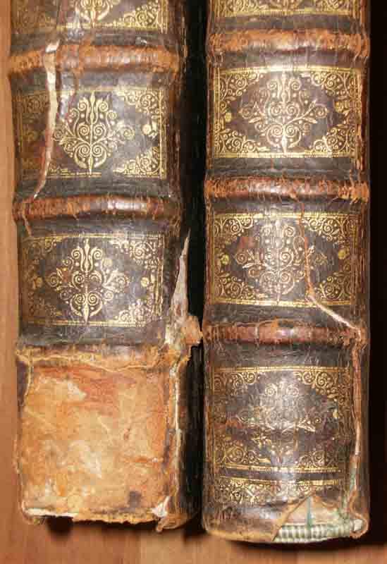 [1679-1682+Ancienne+et+Nouvelle+Discipline+de+L`Englise-Thomassin+004.jpg]