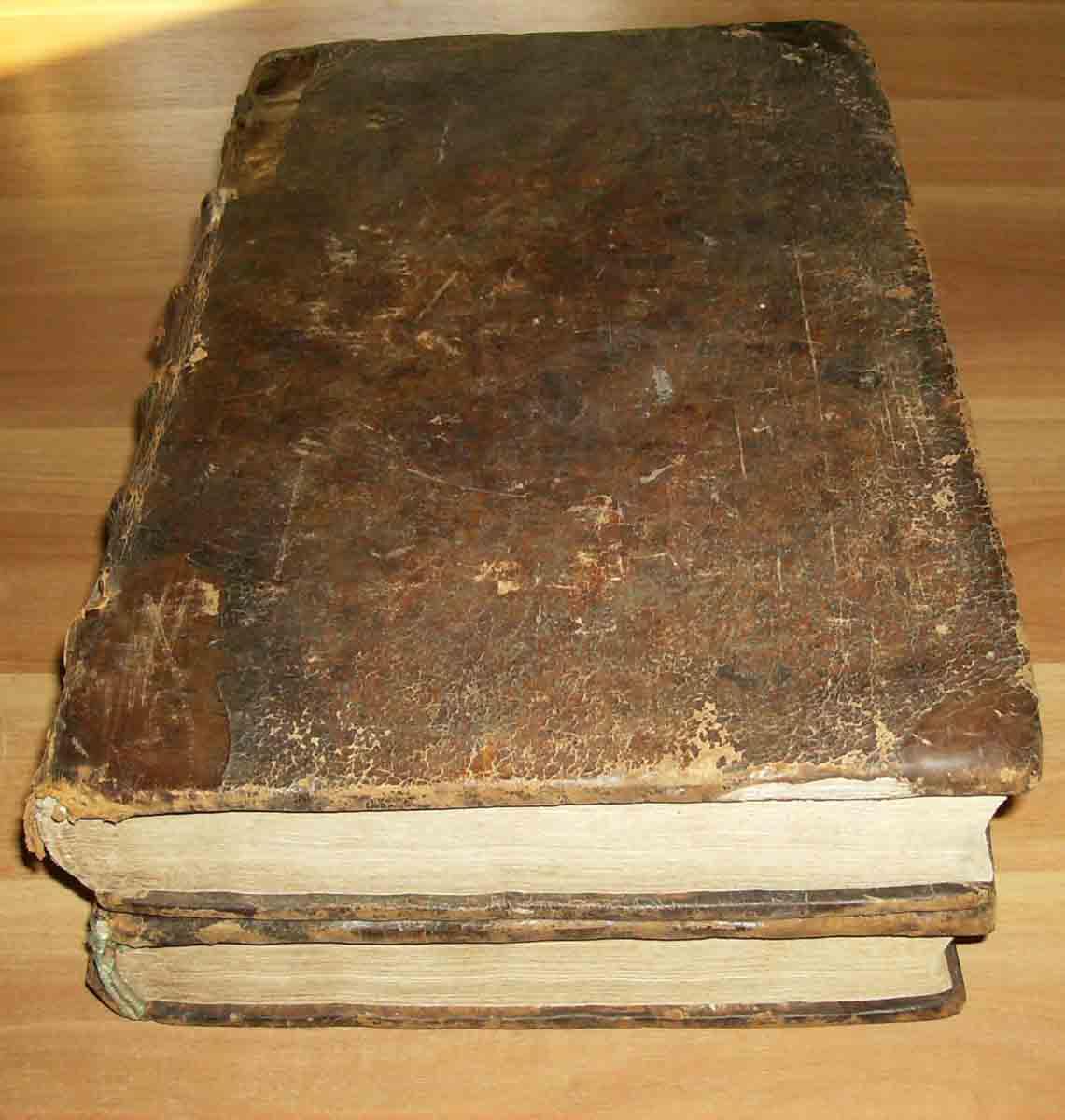 [1679-1682+Ancienne+et+Nouvelle+Discipline+de+L`Englise-Thomassin+007.jpg]