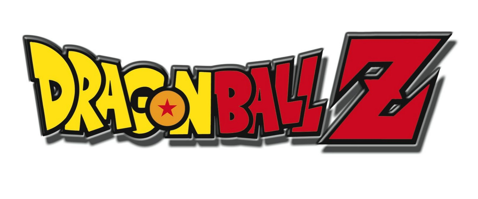 Serie Dragon Ball Z Audio Latino Completa