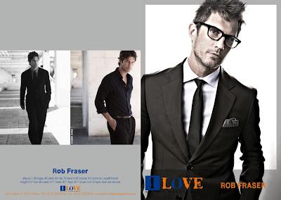 [IMG]http://3.bp.blogspot.com/_PM7ooVztH2Y/Slyuz76RLlI/AAAAAAAAAR8/VKMIL1-xNqg/s400/Rob+Fraser.jpg[/IMG]