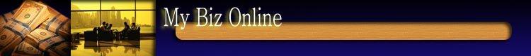 My Biz Online