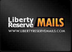 libertyreserveemails