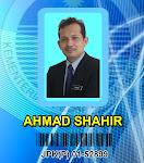 Cikgu Shahir