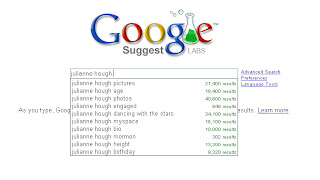 google trends lab hot web site dot com hot searches now