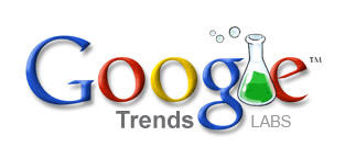 google trends,most searched for,hottest searches,most popular searches,most popular,google popular,get to top of google, google #1,google number 1 spot,get on google,google serps,google pics,google images