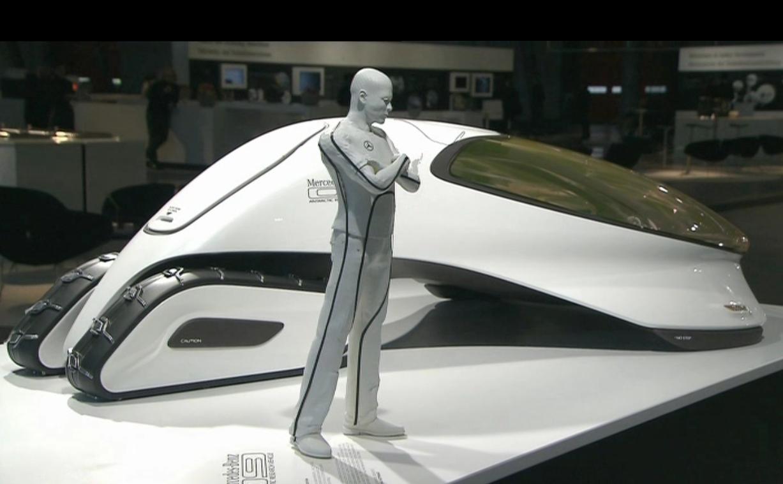 lamborghini pml f formula 1 concept first super cars. Black Bedroom Furniture Sets. Home Design Ideas