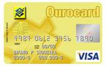 Viajando visa travel money na rota do destino