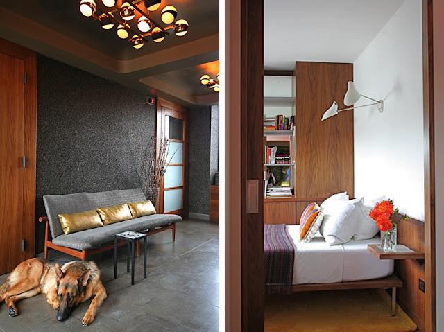 Grace hilton blog love raenovate for Kimberly hall creative interior design