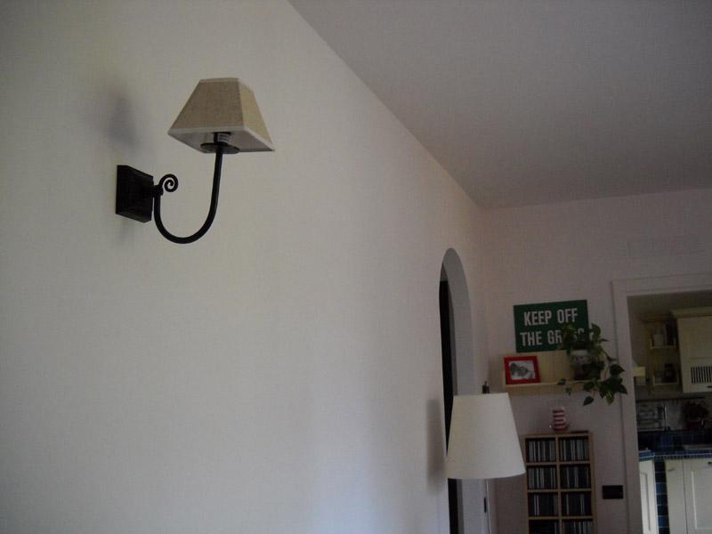 maison du monde applique gallery of large preview of d. Black Bedroom Furniture Sets. Home Design Ideas