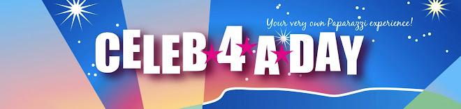 Celeb-4-A-Day