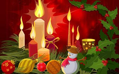 http://christmas-cards-free.blogspot.com