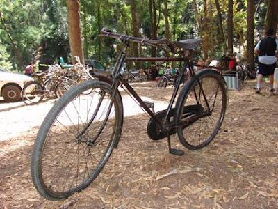Site Blogspot  Mens Bikes on Men In Bike   Burinhosa  Agosto 2008