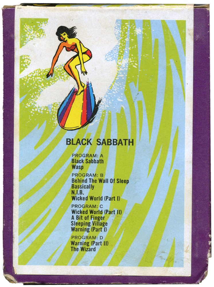 [8_black_sabbath.jpg]