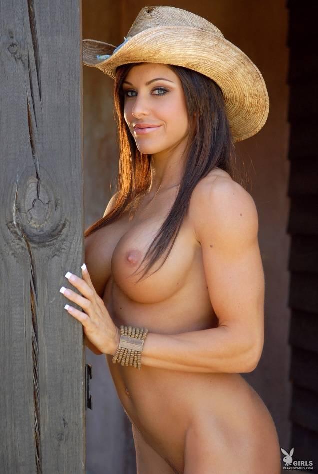 Jamie Costa Nude 83