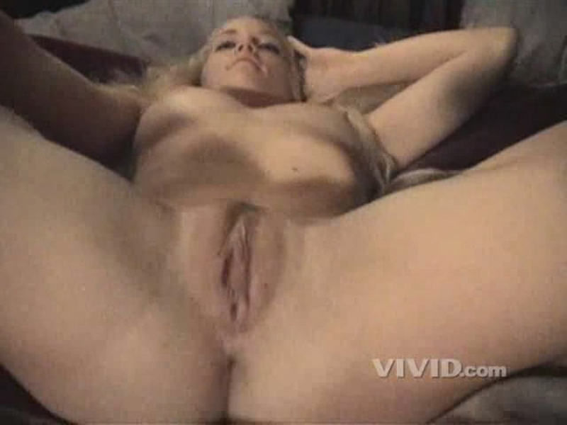 Blog where watch kendra sex tape
