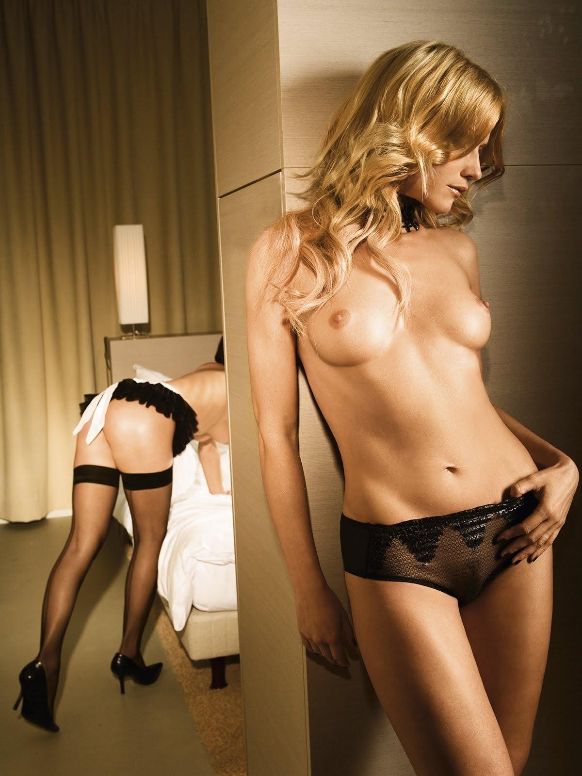 http://3.bp.blogspot.com/_PN9Kbmw_Hq8/TCiA09p52fI/AAAAAAAAHgM/t4gyV-ypiOU/s1600/DoreenJacobi.jpg