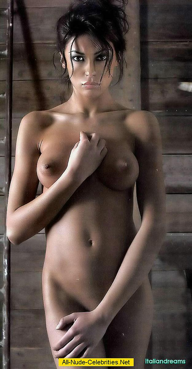 Assured, Ksenia solo just nude think, that