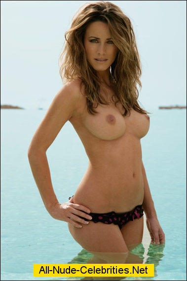 Nicola tappenden naked pictures