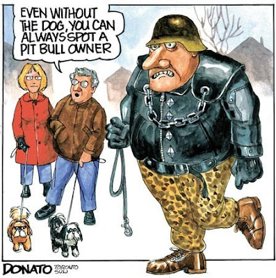 pit bull bans the biting truth essay Read pit bull ban free essay and over 88,000 other research documents pit bull ban pit bull ban pit bulls are wonderful dogs, which really can bring no harm to.