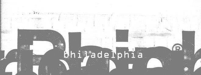 bhiladelphia