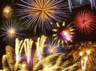 [fireworks-show-16.jpg]