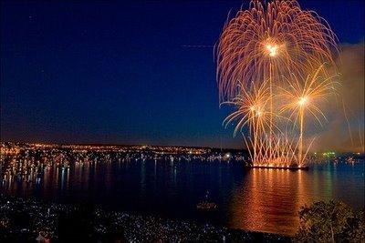 [fireworks-show-06.jpg]