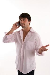 Hati-hati! Modus Hipnotis Tingkat Tinggi melalui Telepon