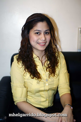 Female massage therapist in cagayan de oro