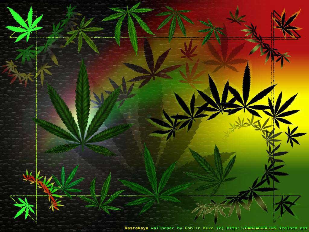Imagenes De Rastafari