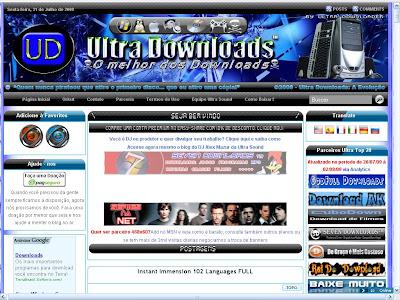 online casino eu bock of rar