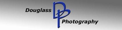 Douglass Photography