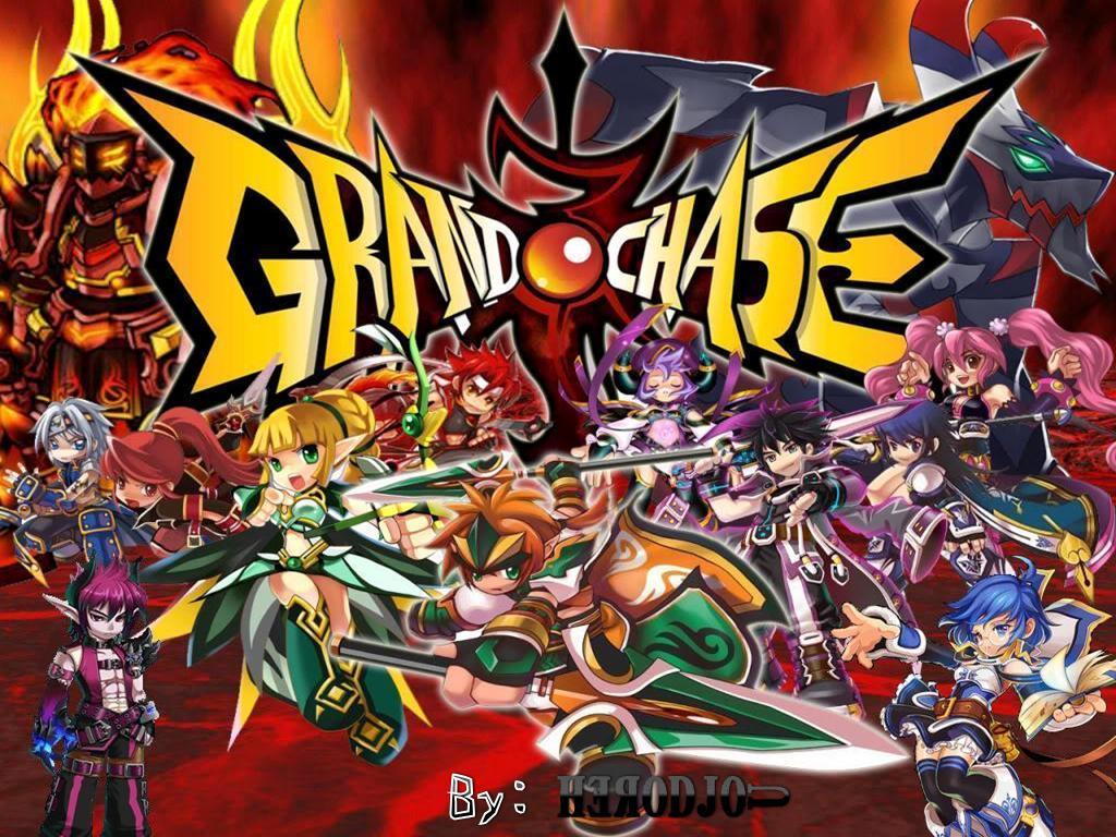 http://3.bp.blogspot.com/_PNcHp_ljcNw/TGyYRtL2M4I/AAAAAAAAABo/MUN-v_7MzWA/s1600/grand+chase+by+HeroDjou.JPG