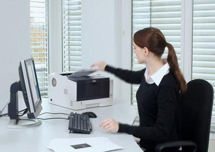 digitalizaci n una opci n para la oficina sin papel