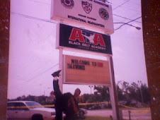casa central ATA-WTTU-STF (USA)