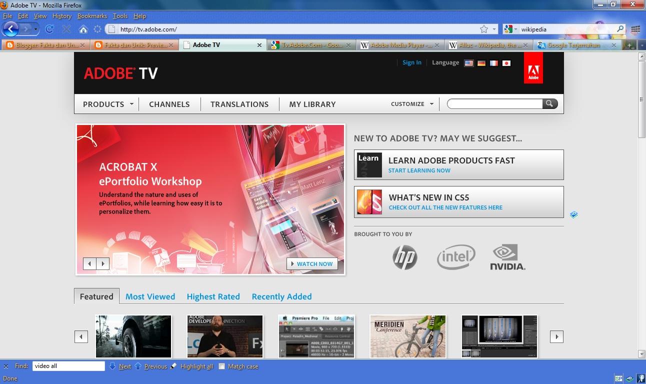 YouTube Dewasa http://fakta-dan-unik.blogspot.com/2011/01/10-situs ...