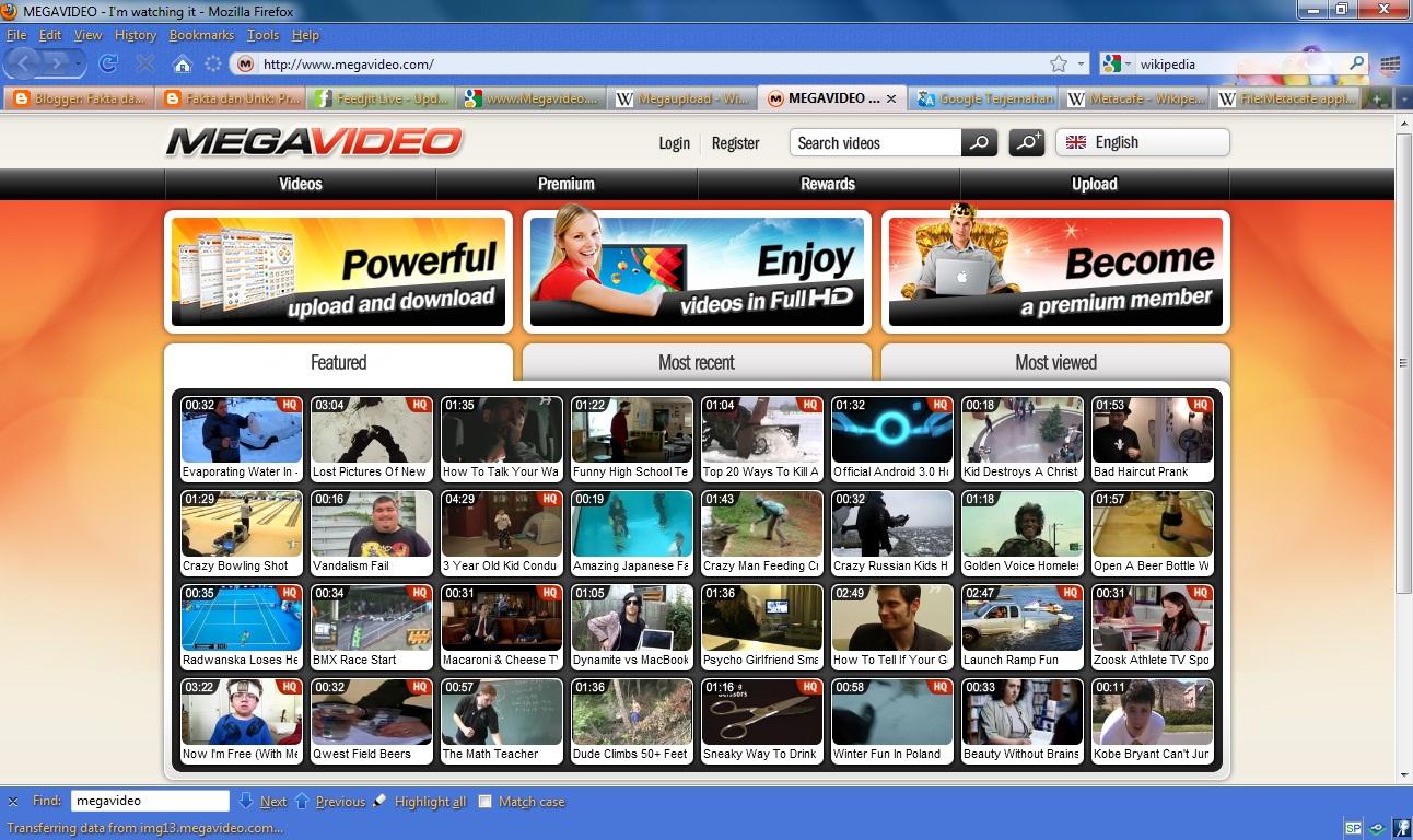 Casino megavideo watch online casino deluxe lucky