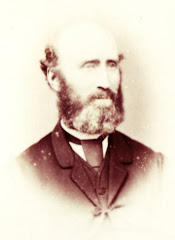 E20 George Symonds 1832-1906