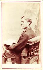 Edward Udal, Appendix IX No 5