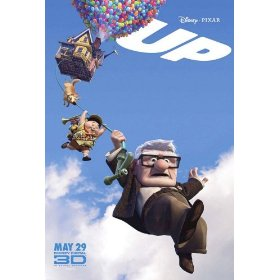 case study pixar studios Business case studies, innovation and new product development case study, pixar animation studio: the success story.