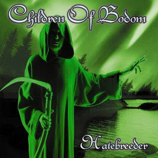 children_of_bodom-band_pictures
