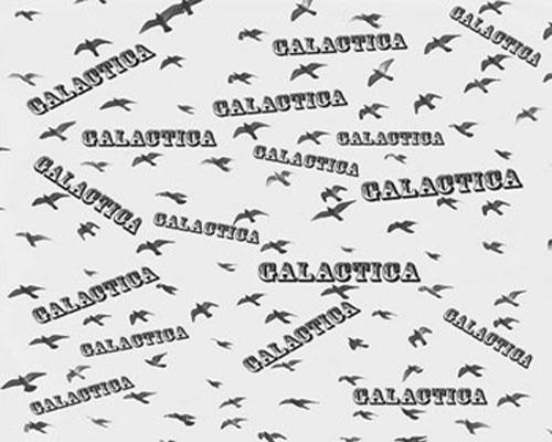 ::::::Galactica Collective::::::