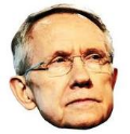 Harry Reid: Hey, maybe we shouldn't build that Ground Zero mosque By: Mark Hemingway Commentary Sta