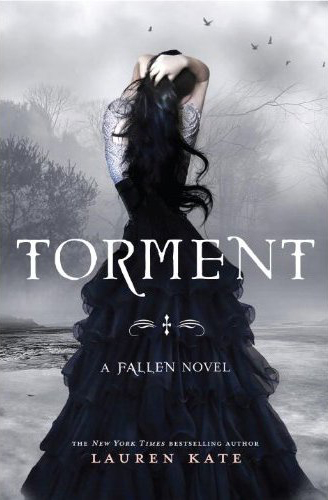 Fallen series by Lauren Kate - Home | Facebook